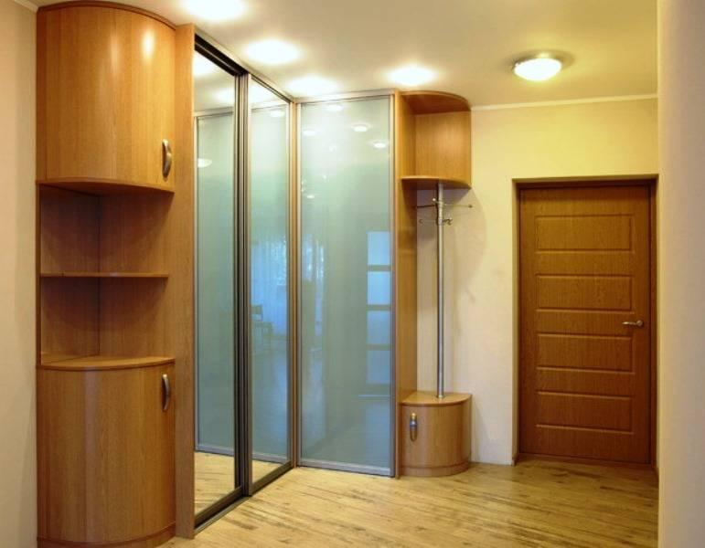 Чертеж угловой кухни с размерами: создание идеального пространства в помещении с любой площадью