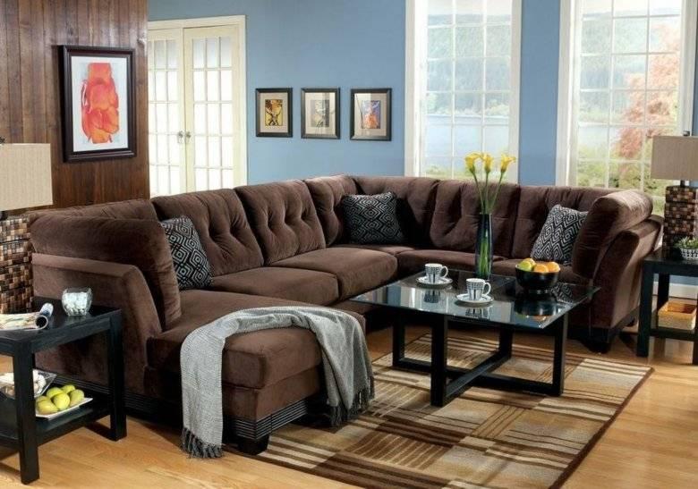 Серый диван в гостиной: 7 причин его приобрести (40 фото) | дизайн и интерьер