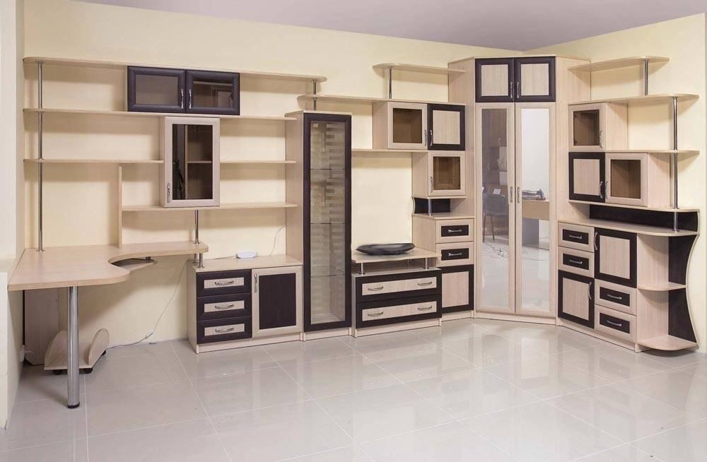 Угловые диваны в гостиную: 109 фото красивых и стильных новинок дизайна + варианты размещения мебели в интерьере