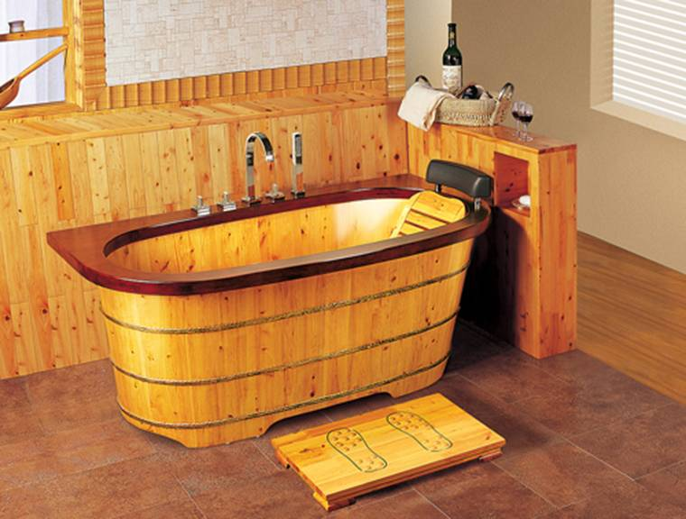 Ванная 2021 (+50 фото) - самые модные цвета, материалы и идеи дизайна   дизайн и интерьер ванной комнаты