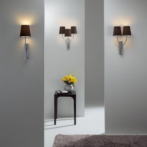 Освещение в гостиной: как правильно его спроектировать? (68 фото)