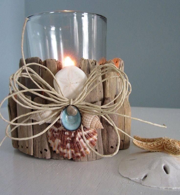 Разные поделки: топ-140 фото идей подарков и поделок. учимся, как сделать своими руками в домашних условиях