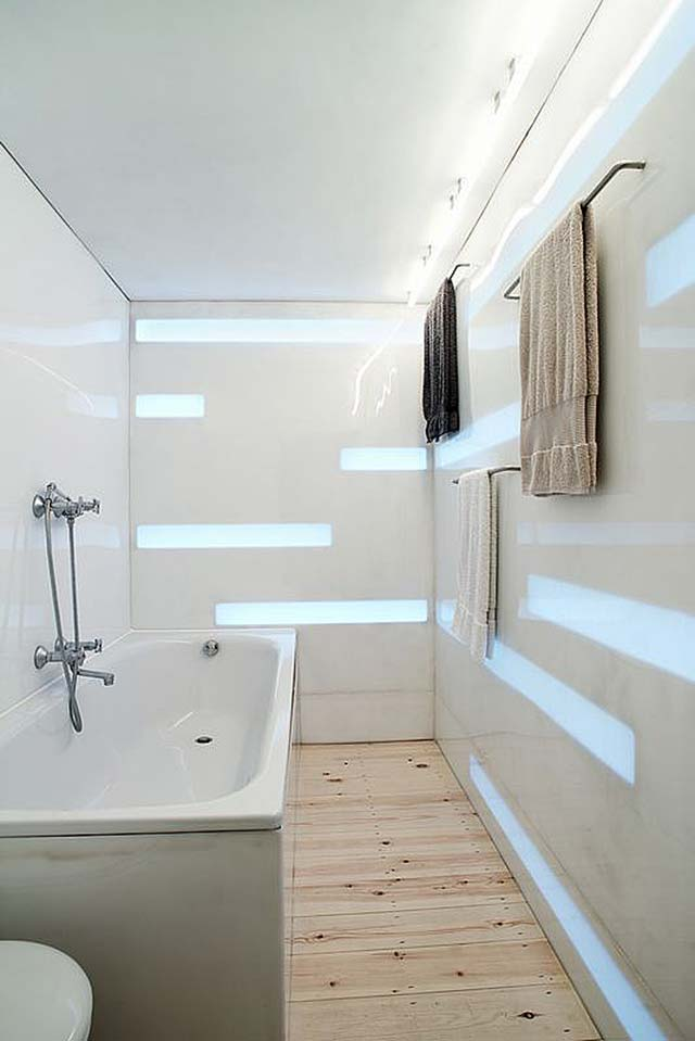 Ремонт туалета своими руками: отделка стен и потолка панелями пвх (30 фото)   дизайн и интерьер ванной комнаты