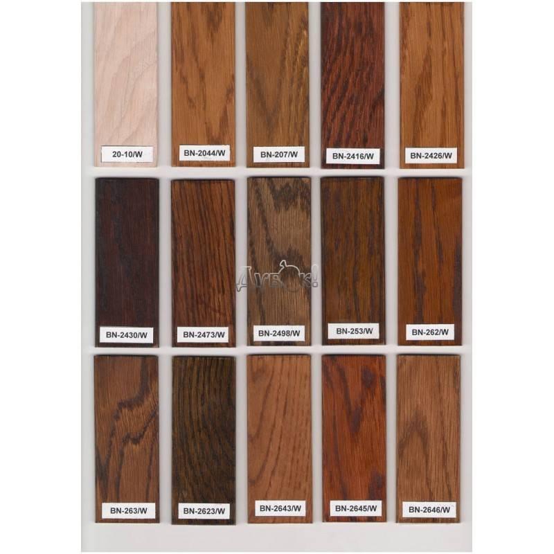 Морилка для дерева: что это и для чего оно нужно, как подобрать и нанести на поверхность, способы изготовления в домашних условиях