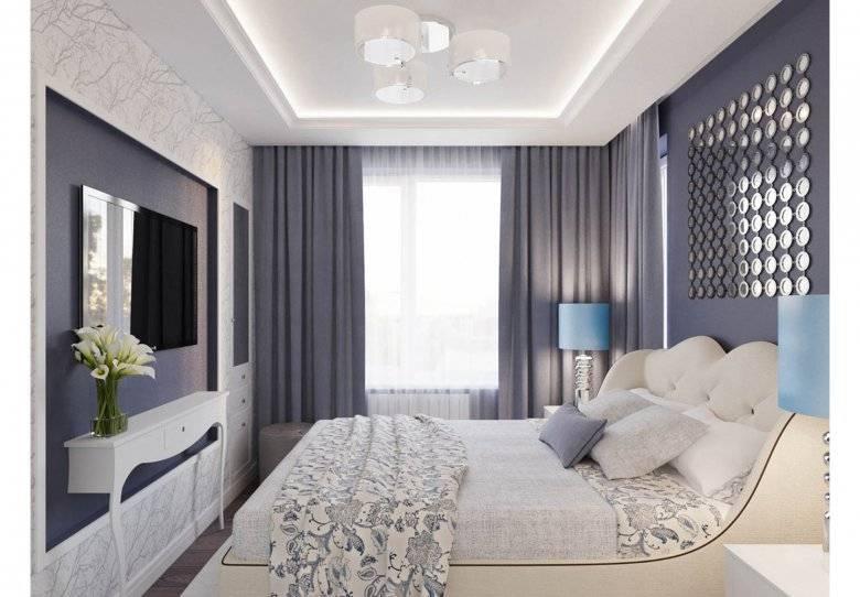 Спальня 15 кв. м. (125 фото идей) - особенности современного стиля и варианты дизайнаварианты планировки и дизайна