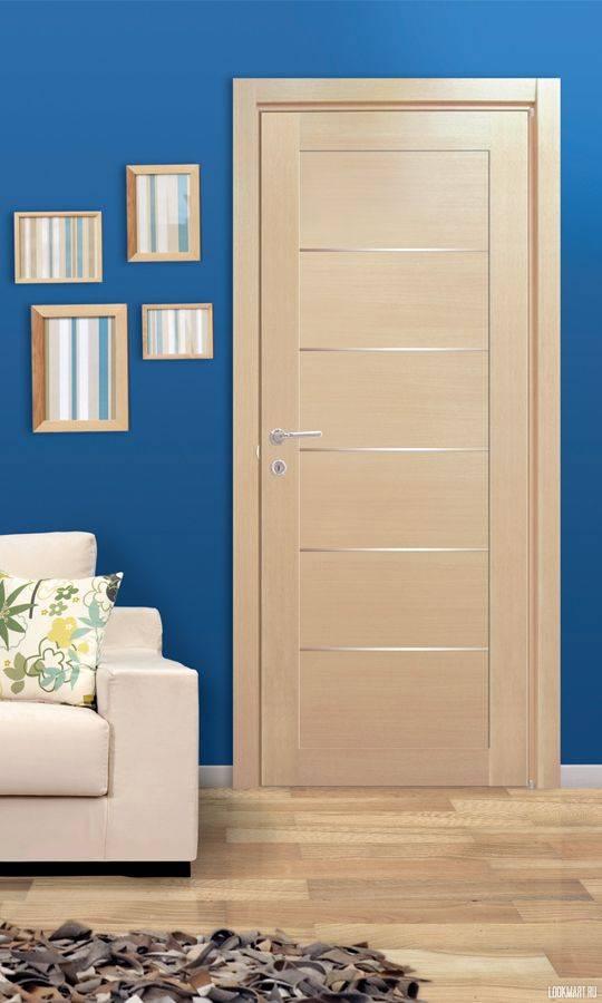 Цвет мебели итальянский орех - фото в интерьере