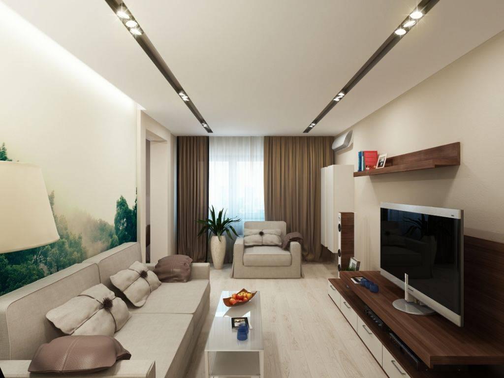 Квадратная гостиная: необычные решения интерьера. уникальные советы по планировке, выбору стиля и мебели (100 фото)