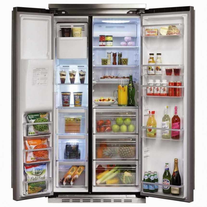 Рейтинг холодильников: обзор лучших моделей и советы по выбору – советы по ремонту