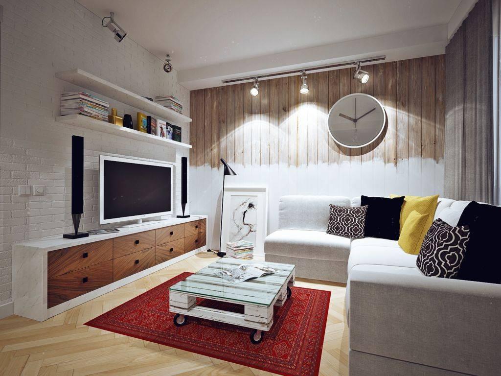 Дизайн гостиной 17 кв. м (57 фото): интерьер комнаты в классическом стиле, реальные примеры-2020 оформления зала в квартире