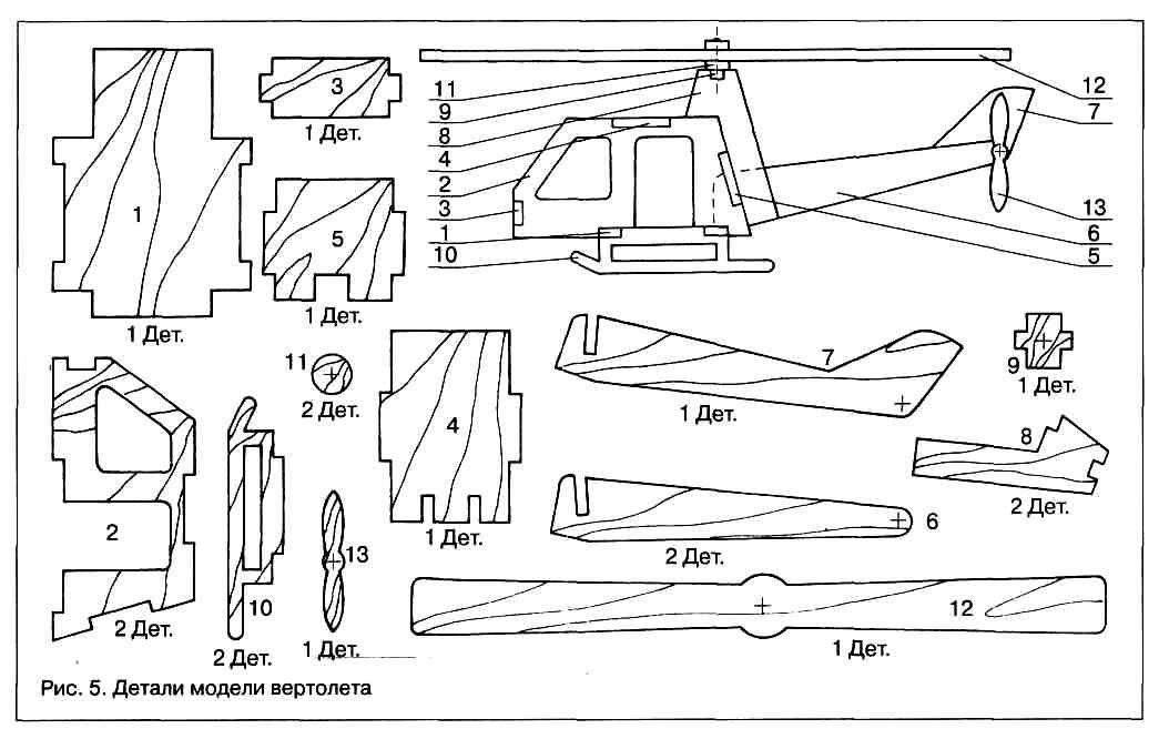Поделки из фанеры: что можно сделать своими руками, фигуры лобзиком