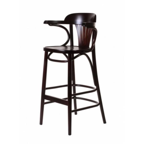 Гид по выбору барных стульев