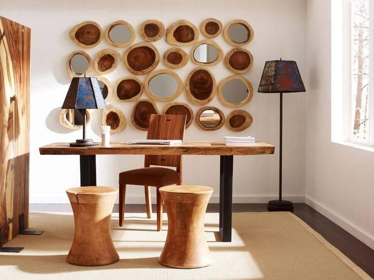 Дизайн каминов (50 фото): декор обрамления, современные декорации, декорирование огня