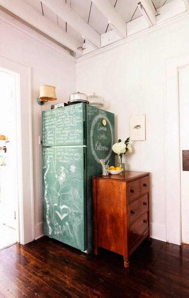 Кухня-прихожая: 60 фото гениальных решений, что важно учесть при переносе кухни в коридор, советы по дизайну