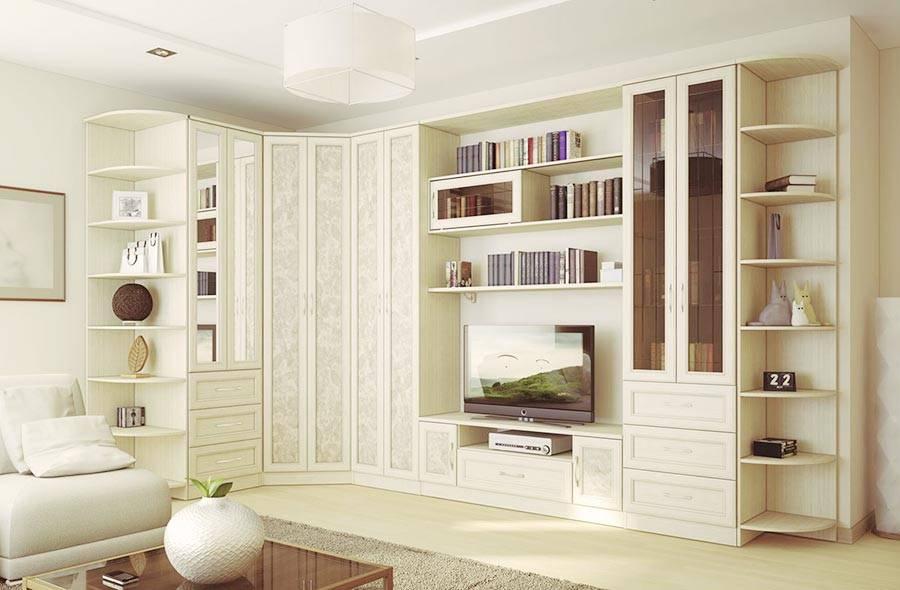 Недорогие гостиные: топ рейтинг лучшей корпусной, мягкой, модульной мебели 2021 года