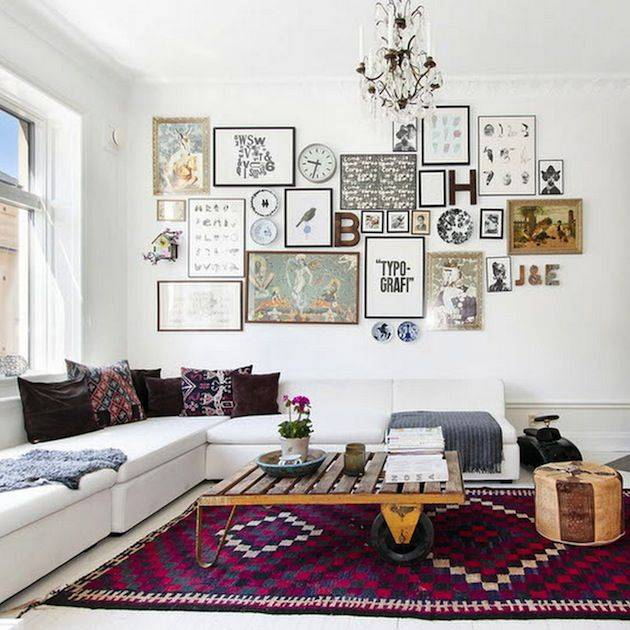 Чехол на подушку: 118 фото примеров стильной выкройки и современного дизайна