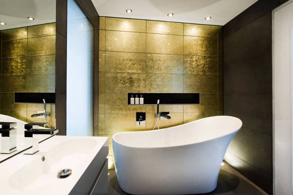 Ванная 2021 года: основные тенденции дизайна и стиля. самые модные цвета интерьера (150 фото)