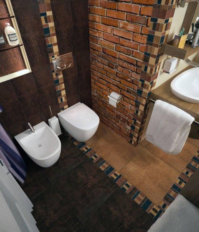 Ванная в стиле лофт: советы, идеи и лучшие идеи дизайна (70 фото)   дизайн и интерьер ванной комнаты