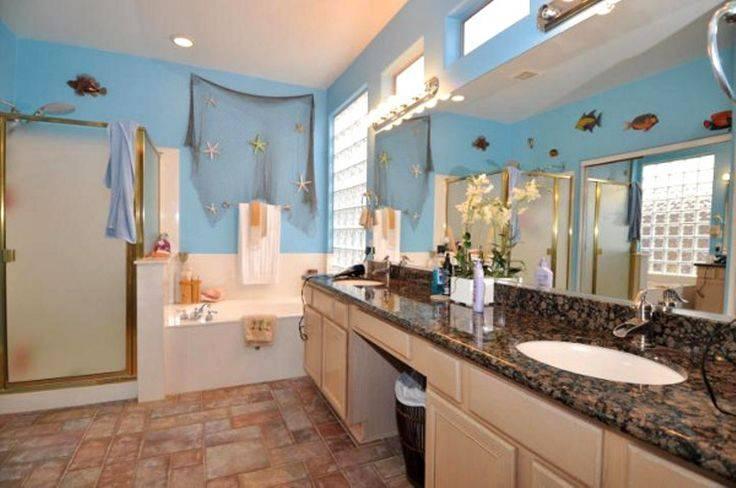 Дизайн интерьера ванной комнаты 2021: новинки, классика, современные идеи, с душем, угловой ванной, эконом класса