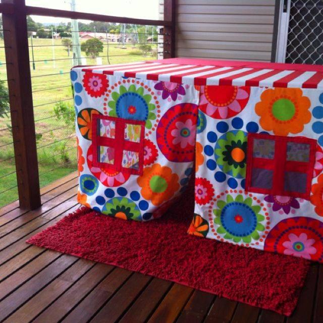 Детская мебель своими руками — этапы изготовления, подбор материалов и варианты дизайна (80 фото + видео)