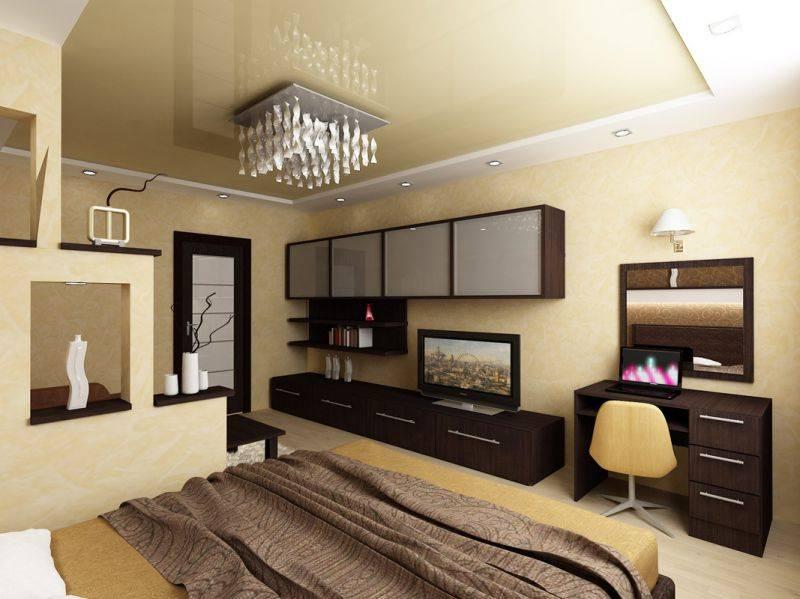 Дизайн интерьера гостиной 18 кв. м. - 125 фото лучших идей отделки гостиной комнаты