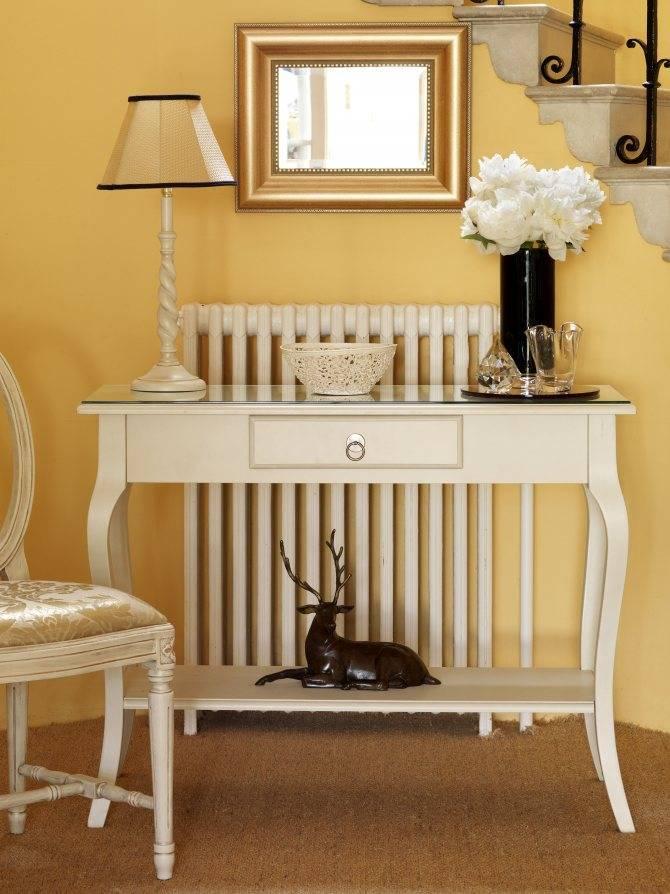 Угловая прихожая - 195 фото лучших стильных идей оформления. советы по расстановке мебели, дизайн пола и выбор стиля