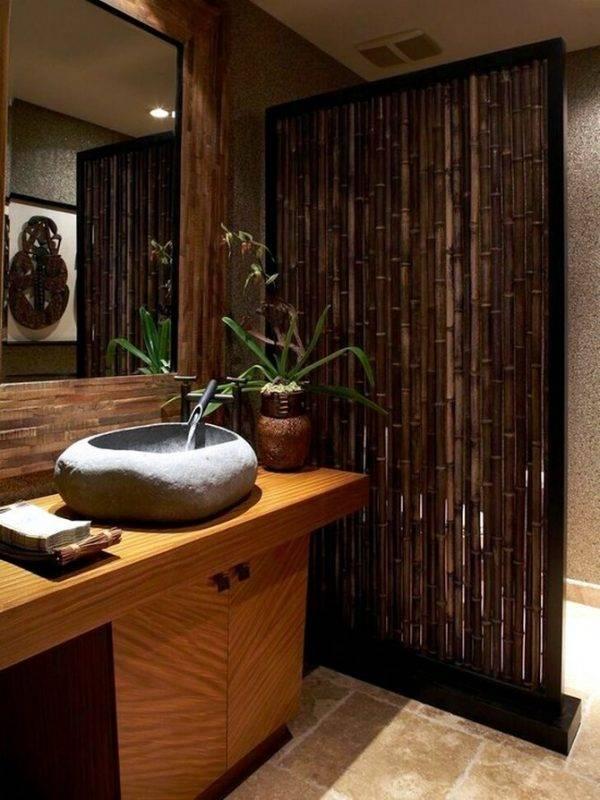 Бамбуковые полы — плюсы, минусы и советы по выбору материала