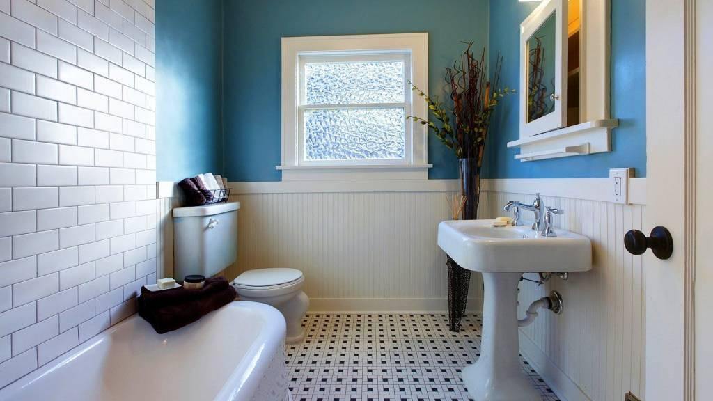 Правила планировки ванной - что говорят дизайнеры (+30 фото) | дизайн и интерьер ванной комнаты