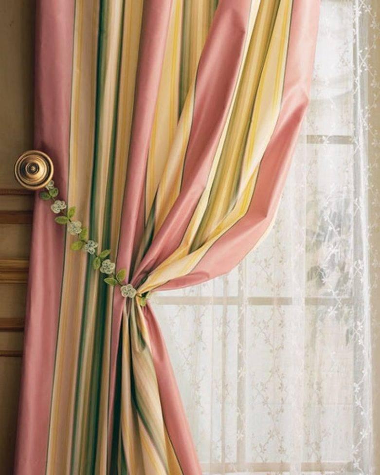 Декор подоконника - 155 фото потрясающих идей оформления окон и подоконников своими руками