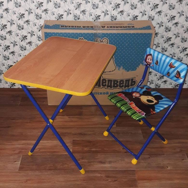 Откидной столик - 95 фото оптимизации интерьера и пространства
