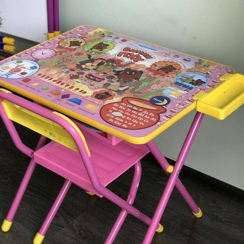 Откидной стол с креплением к стене: как сделать своими руками, чертежи, стол-трансформер на кухню