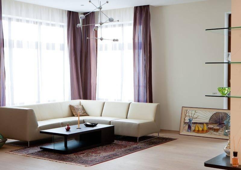 Гостиная 18 кв. м. - 140 фото новинок дизайна и удачной планировкиварианты планировки и дизайна