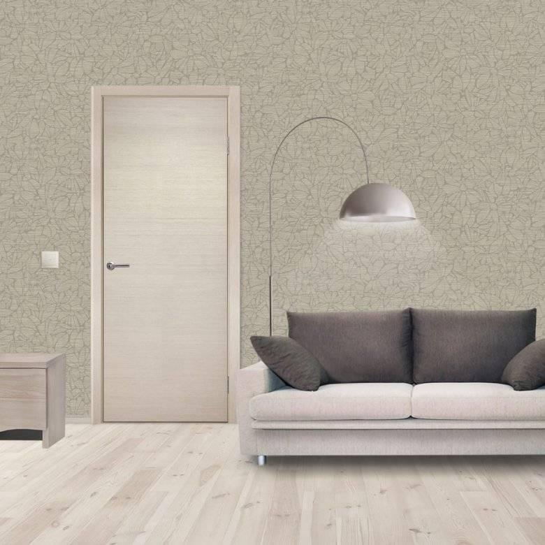 Ламинат беленый дуб в интерьере: выбеленный дуб в интерьере квартиры, фото, примеры использования