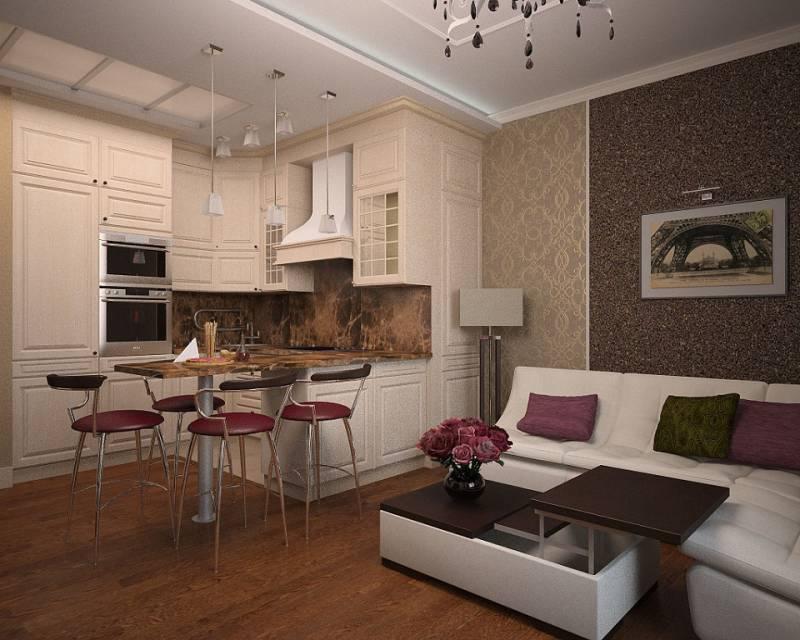 Кухня 20 кв. м.: планировка, дизайн и проектирование кухни. 115 фото реальных идей оформления столовых и кухонь