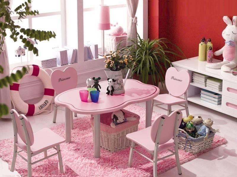 Спальня для детей — фото красивого ремонта в детской спальни. новинки дизайна 2020 года