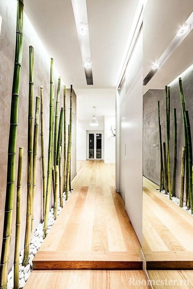 Бамбуковые подушки: фото лучших вариантов для дома. плюсы и минусы наполнителя и материала