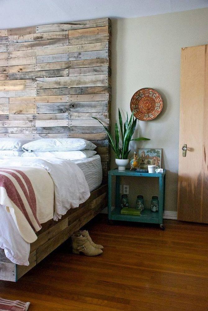 Обшивка дома необрезной доской: как сделать фасад из необрезной доски пошагово