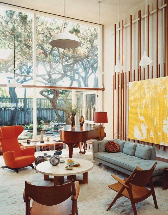 Старые вещи в интерьере дачи: классификация и стили дизайна