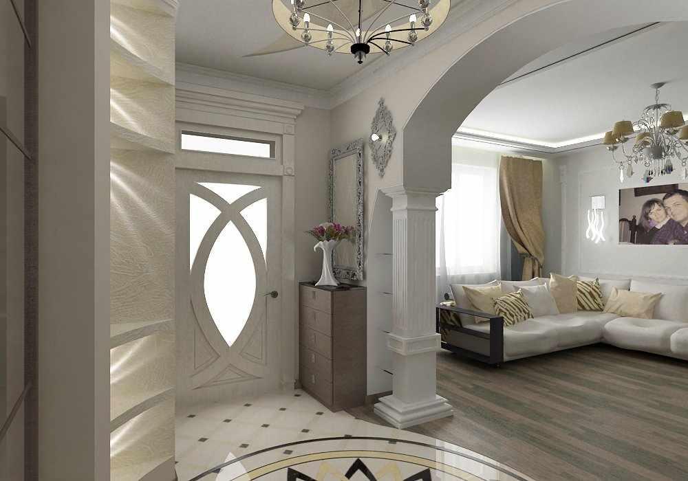 Арка в гостиной - топ-160 фото и видео вариантов. дизайн современных арок. разновидности конструкций. арка в гостиной своими руками. инструменты для изготовления