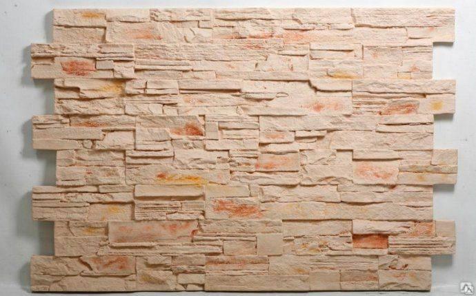 Декоративный камень для внутренней отделки — 100 фото вариантов обрамления искусственным камнем различных помещений