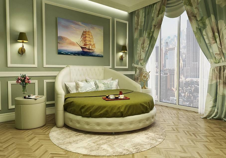 Спальня со шкафом — примеры красивого дизайна, выбор цвета и размещения мебели. 200 фото лучших моделей и новинок
