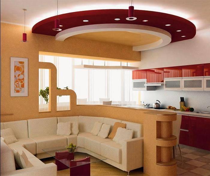 Кухня-гостиная в частном доме — правила дизайна, зонирования и планировки. 115 удачных фото идей совмещения кухни с гостиной
