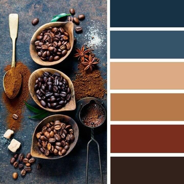Коричневые волосы (124 фото): как называются оттенки цвета? как добиться коричневого без рыжины и красноты? серо-коричневый, коричнево-розовый и другие тона