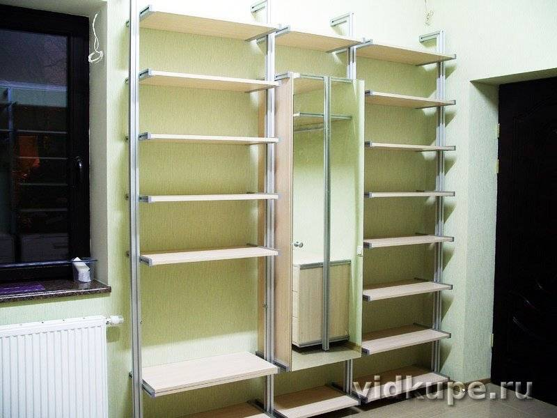 Дизайн-проекты гардеробных комнат, как сделать своими руками (81 фото): планировка с размерами, делаем в домашних условиях