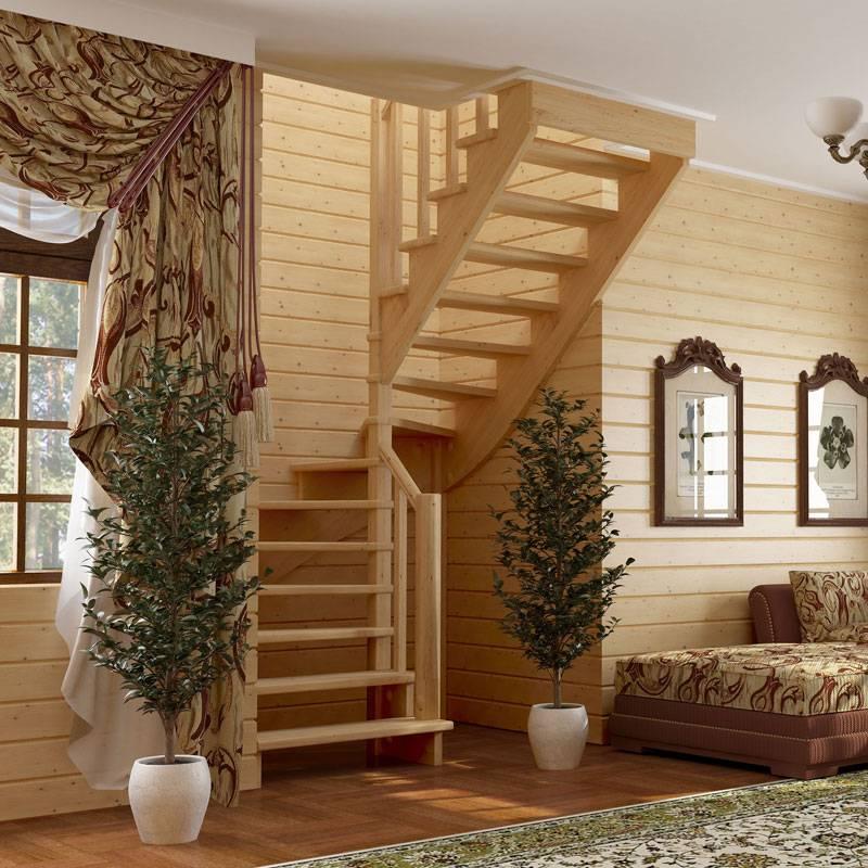 Покраска деревянного дома: 200 лучших фасадов на фото [идеи 2019]