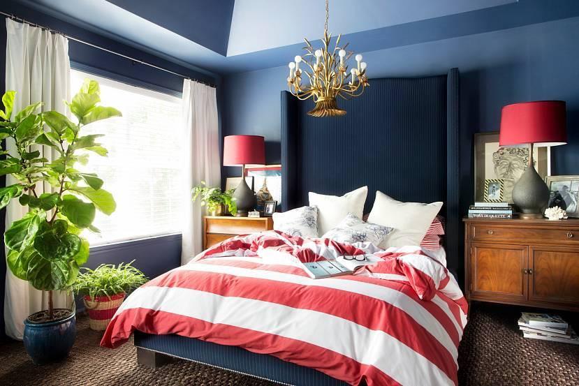 Голубая гостиная (117 фото): новинки дизайна, сочетания, примеры красивого оформления интерьера