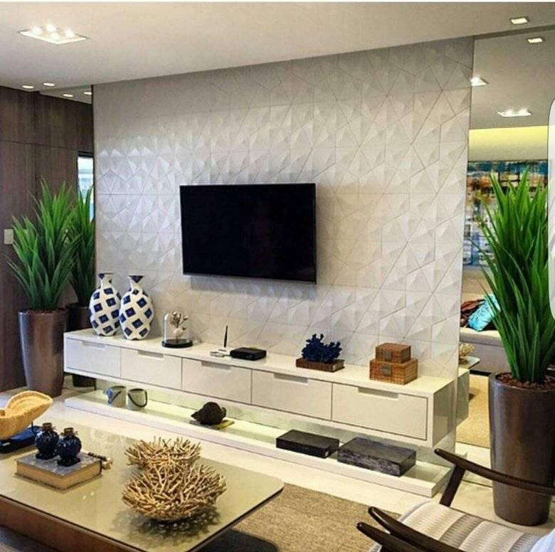 Деревянная стена в гостиной: 150 свежих фото идей для отделки стен деревом своими руками (варианты современного декора)