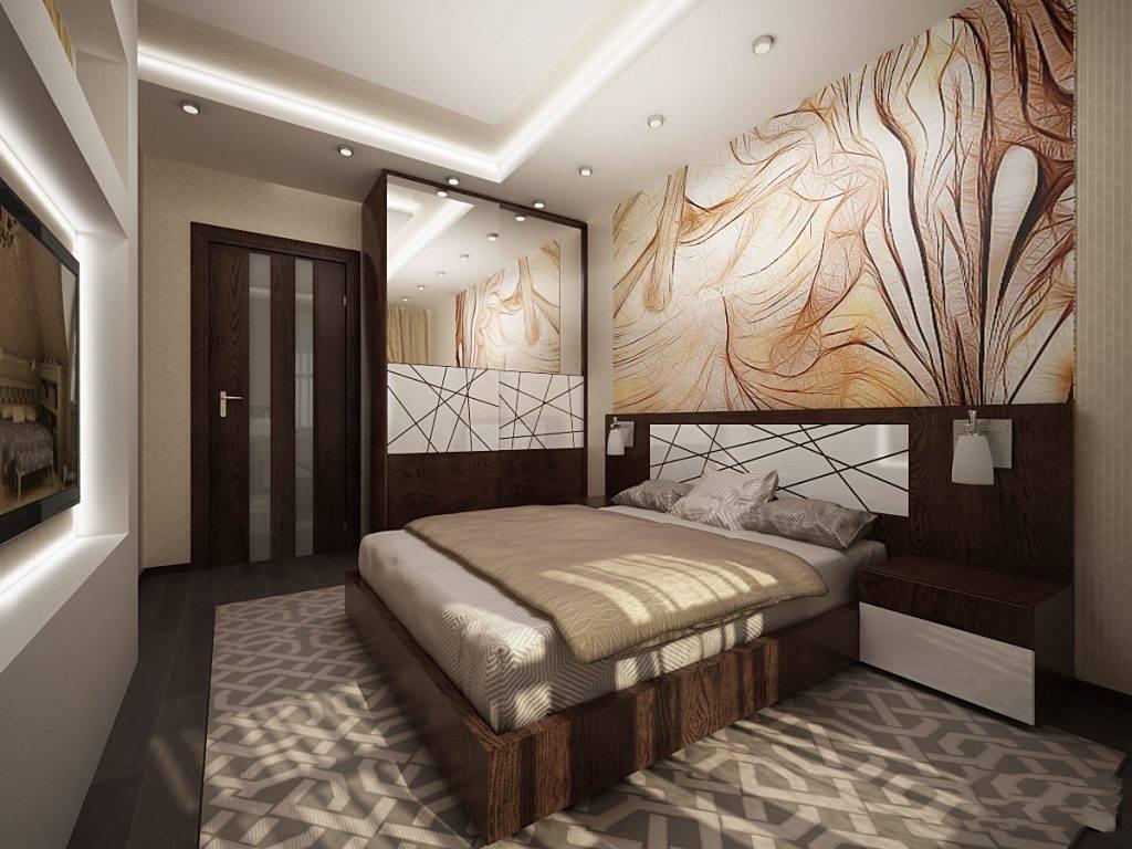 Дизайн спальни с балконом — обзор идей по совмещению интерьера. топ-100 фото новинок дизайна совмещенной спальни