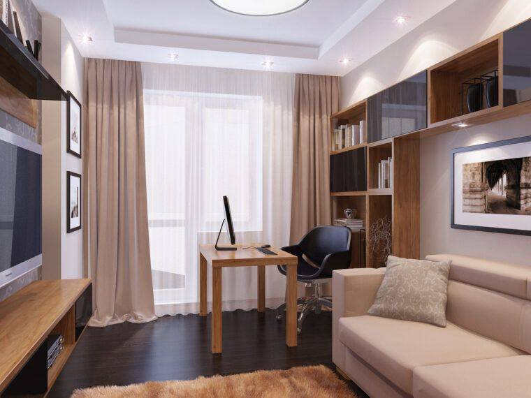 Гостиные 12 кв. м. - 90 фото новинок дизайна, планировка, размещение мебели, сочетание по цвету и стилюварианты планировки и дизайна