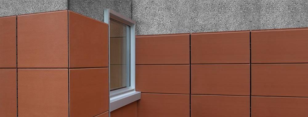 Красивые фасады частных домов: 100 фото, варианты отделки и дизайна