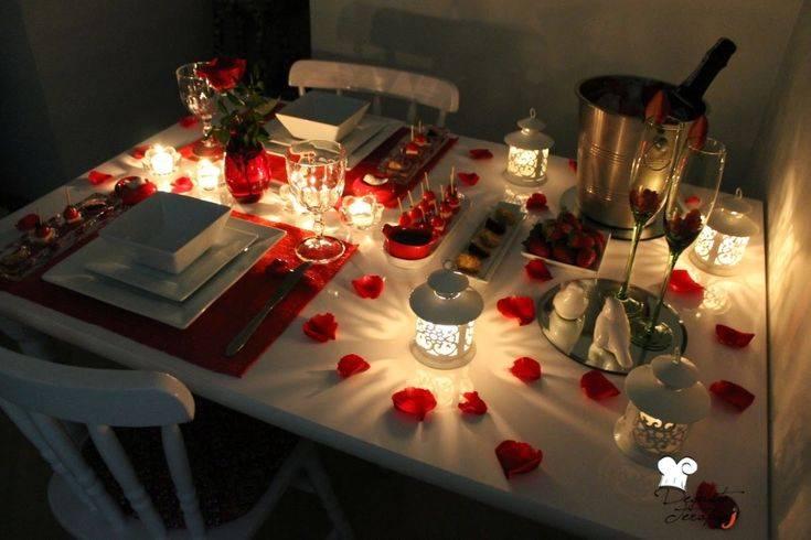 Романтический ужин для двоих - 72 фото роскошного вечера тет-а-тет